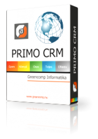 priocrm